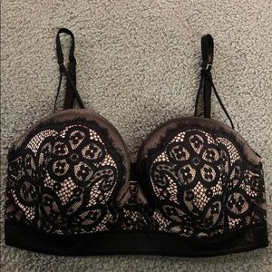 Victoria's Secret Very Sexy Pushup  32dd